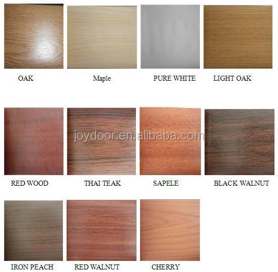 Veneer Laminated Wood Door Veneer Wooden Flush Door Paint Colors. Interior  ...