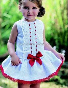 Boutique Girl Clothing Fat Girl Party Prom Dress Hot Sale - Buy Fat ...