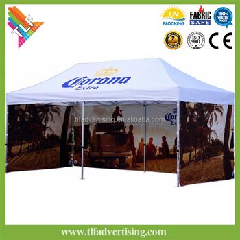 10x10 feet hardtop gazebo with aluminum frame buy 10x10. Black Bedroom Furniture Sets. Home Design Ideas