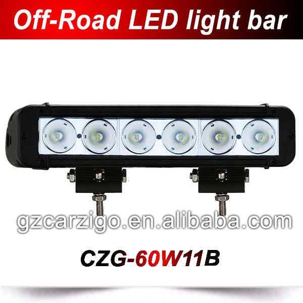 4wd Rc Car Led Light Bar,Truck Led Driving Light Bar,Off-road ...