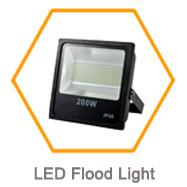 도매 Clear (gorilla Glass) 40 W 60 W 75 W 100 W 110 V 220 V B22 E27 3000 K Edison 전구 젖 빛 Incandescent lamp, INC-A55