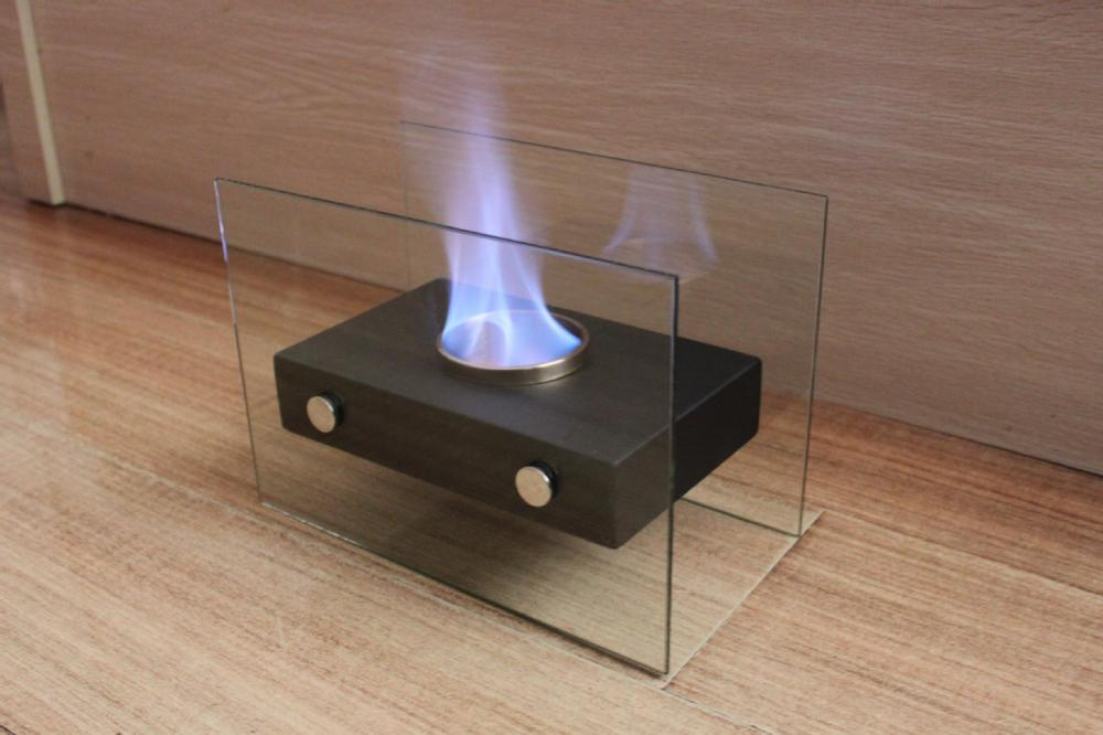 Cheap And Small Fashion Ethanol Fireplace Heater - Buy Desktop ...