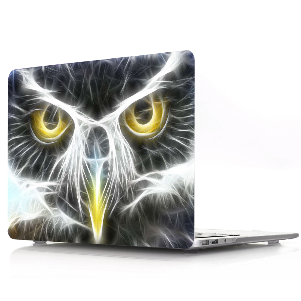 quality design 24c49 e00a8 Eagle 2 In 1 Keyboard Cover And Waterproof Hard Case Sleeve For Macbook 12  Inch Case - Buy For Macbook Air 13 Case,Cover For Macbook Pro 13 ...