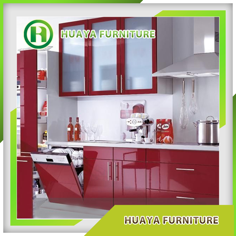 Simple Kitchen Simple Design For Small House Kitchen Cabinets Simple