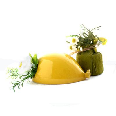 Yellow ceramic flower pots yellow ceramic flower pots suppliers and yellow ceramic flower pots yellow ceramic flower pots suppliers and manufacturers at alibaba mightylinksfo