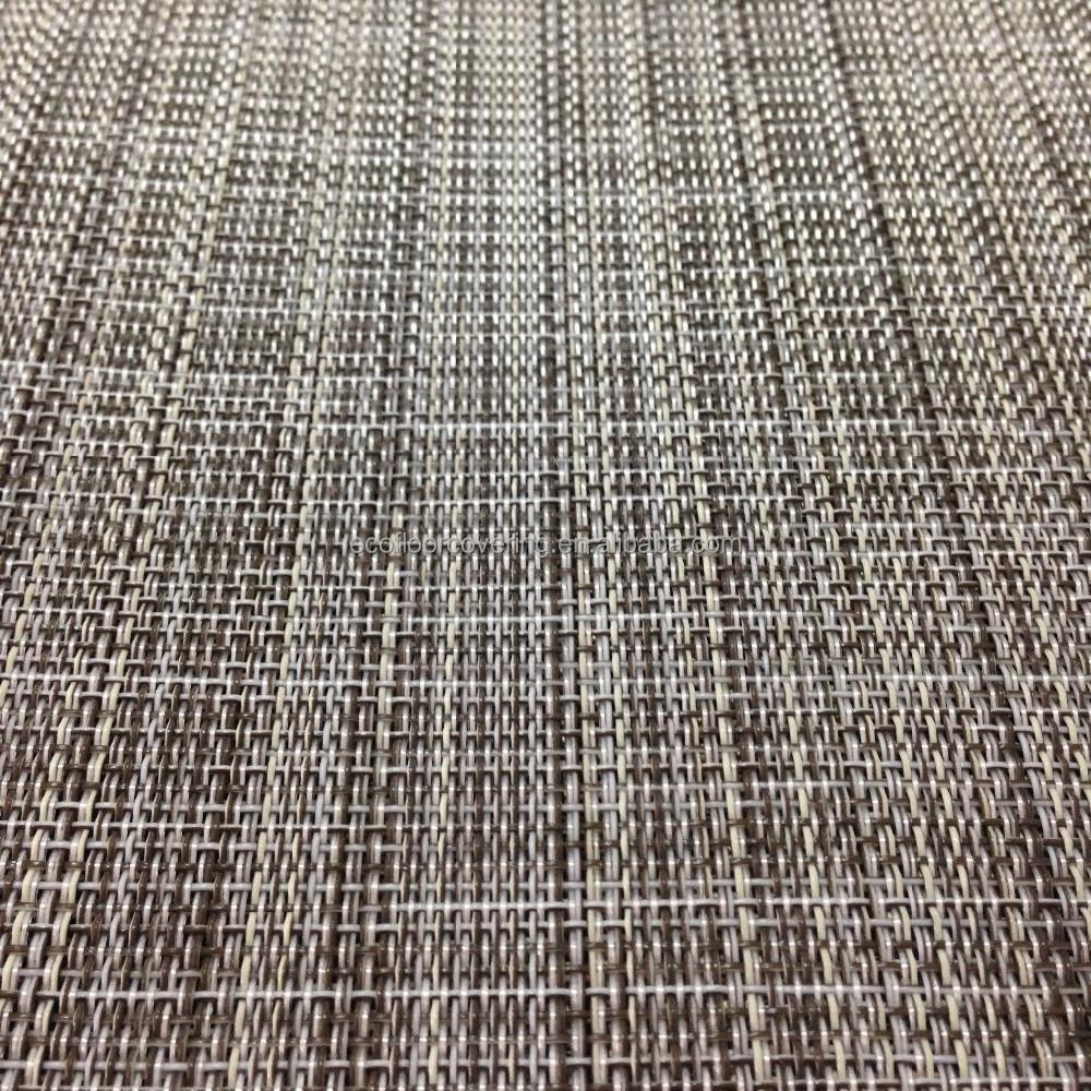Chilewich Vinyl Floor Tiles Floor Matttroy