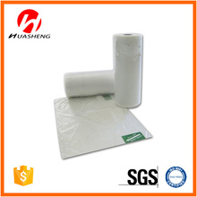 Food Grade Hdpe Plastic Bags Supplieranufacturers At Alibaba