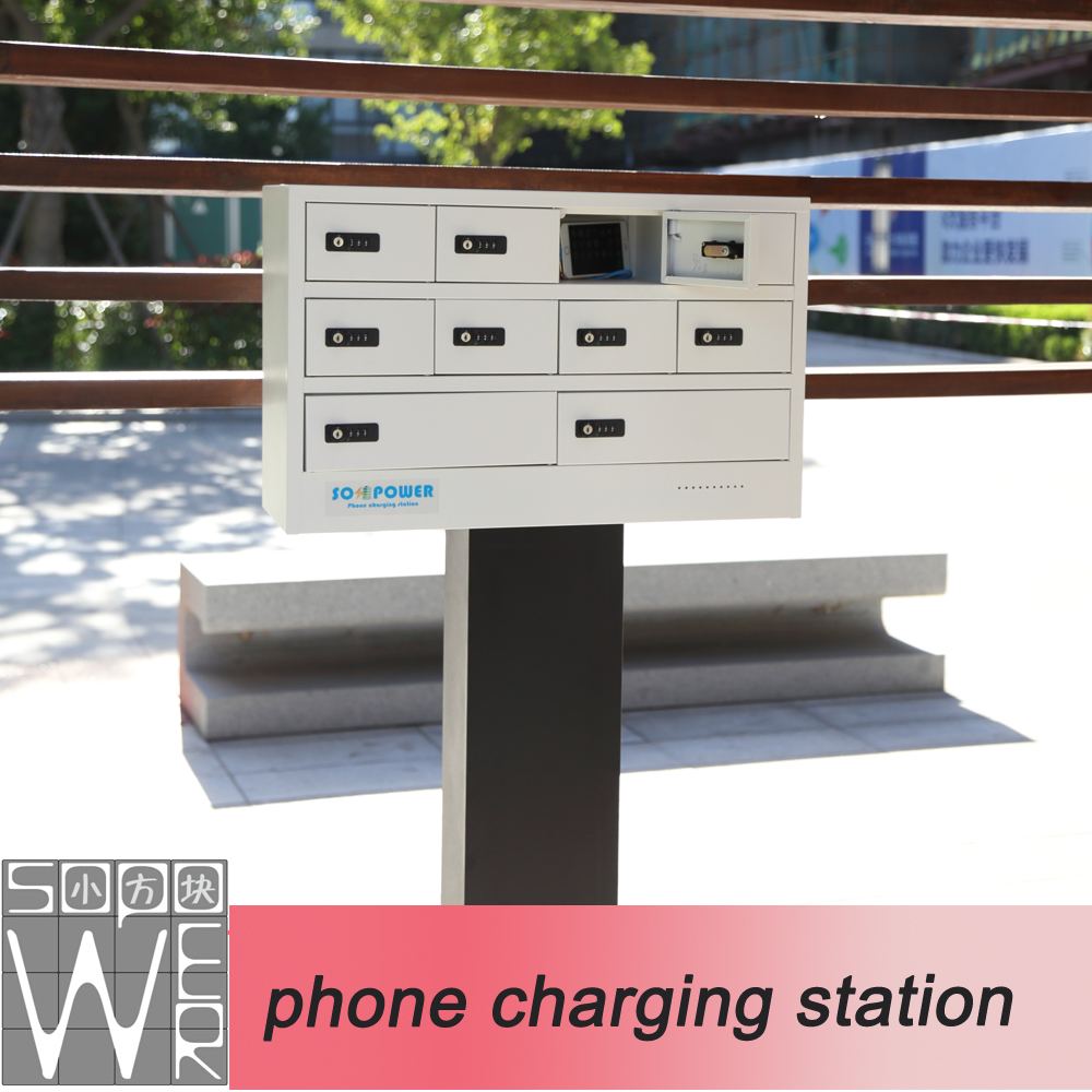 for i phone 6 10 docks charging station for xbox360