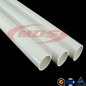 pvc electrical conduit for wire