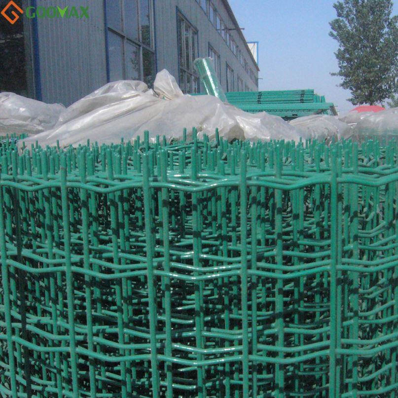 Loop Top Fence, Loop Top Fence Suppliers and Manufacturers at ...
