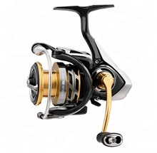 100% original NEUE <span class=keywords><strong>Daiwa</strong></span> Exceler LT Spinning Angeln reel 1000D