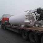 liquid co2 storage tank for sale
