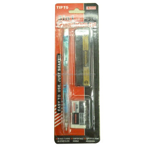 5141126-24 stationery set for school and office