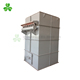 China Ce Approved DMC Single Pulse Bag Filter Dust Collector