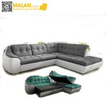 Corner Sleeper Sofa Supplieranufacturers At Alibaba