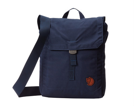 Promotional Cheap Small Side Bag With Shoulder Long Strip Bag Oem ...