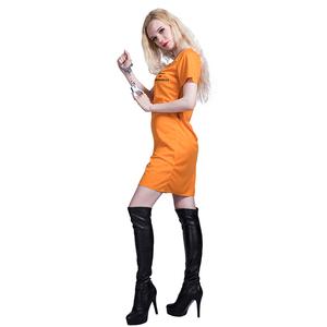 a8899a4be82 Female Gangster Costume