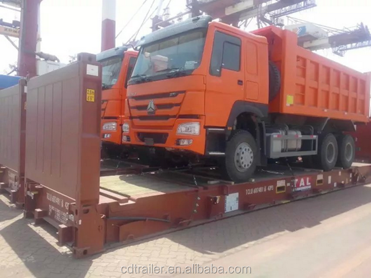 small used dump trucks for sale 3 axle dump truck with crane optional buy small dump truck for. Black Bedroom Furniture Sets. Home Design Ideas