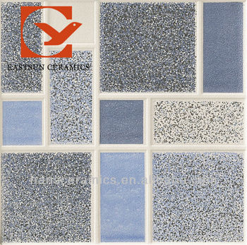 Foshan Floor Design Ceramic Tile Malaysia 200 200mm