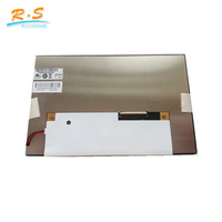 "Cheap 7"" G070VVN01 replacement led/lcd module"