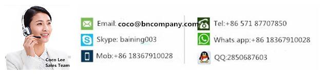 Contact Coco Lee.jpg