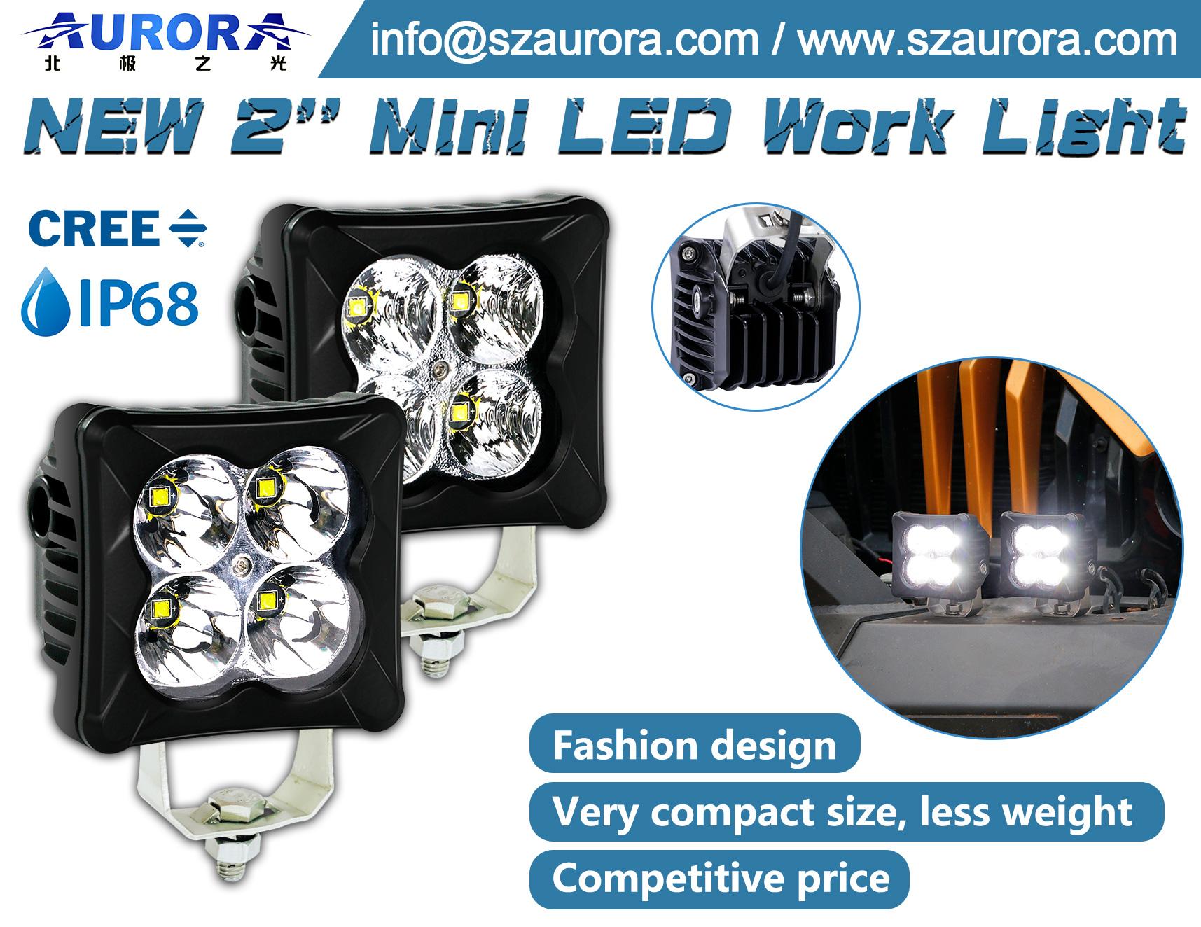 Whole LED lights.jpg