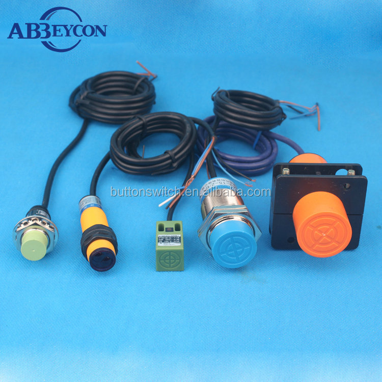 China Photo Light Sensor, China Photo Light Sensor Manufacturers and ...