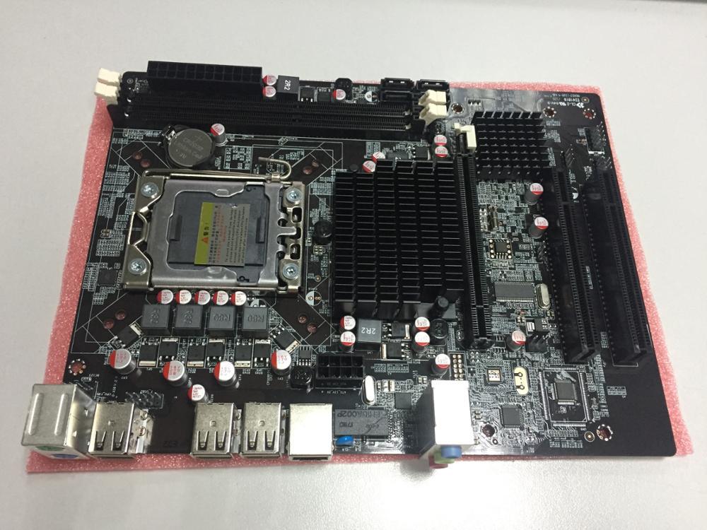 d-x58 v2.1.JPG