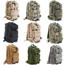 Tactical backpack rucksack military backpack tactical camping hiking Outdoor tactical gear bag sports travel tactical bag