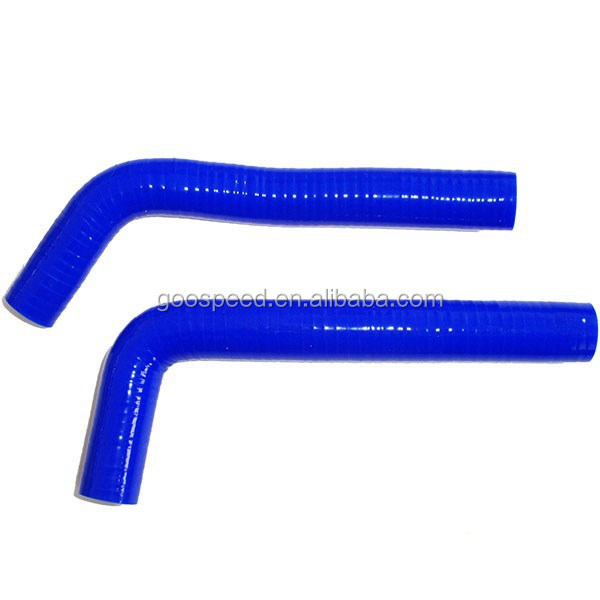 silicone hose kits for audi a4 1.8t