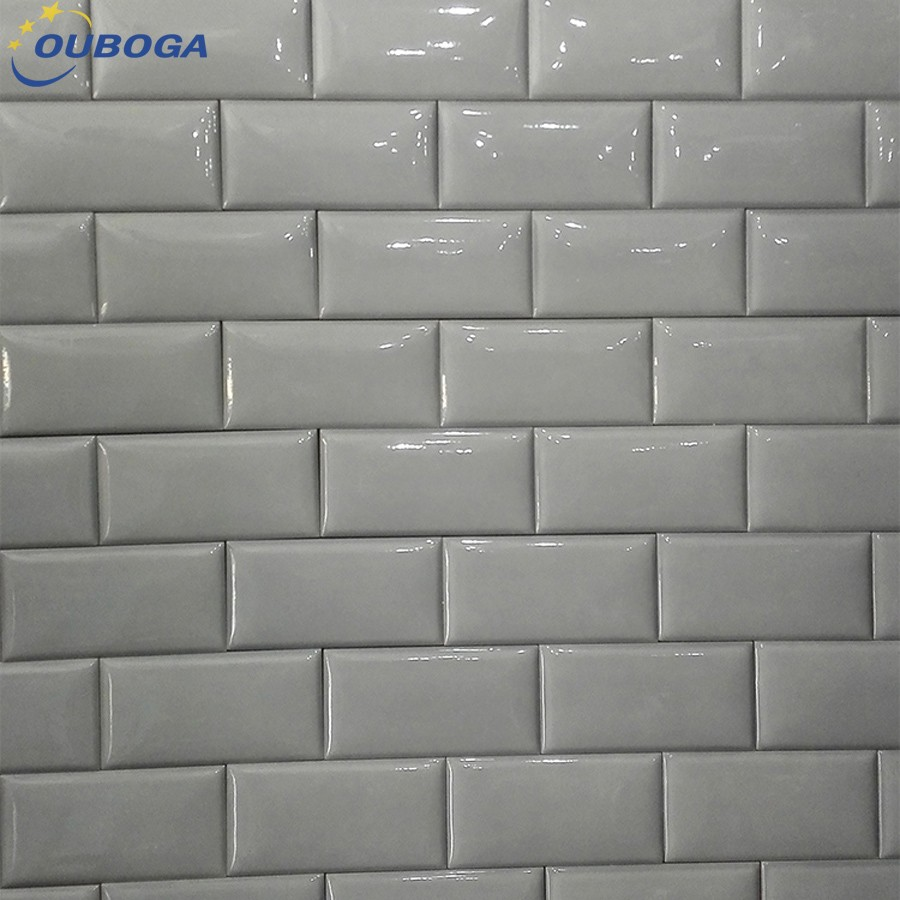 wholesale high quality cheap subway bathroom and kitchen