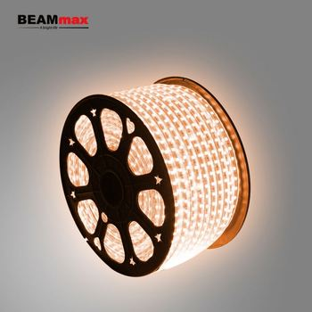 Factory wholesale cheap rope light 5050 rgb led pixel lights ws 2812 factory wholesale cheap rope light 5050 rgb led pixel lights ws 2812 aloadofball Choice Image