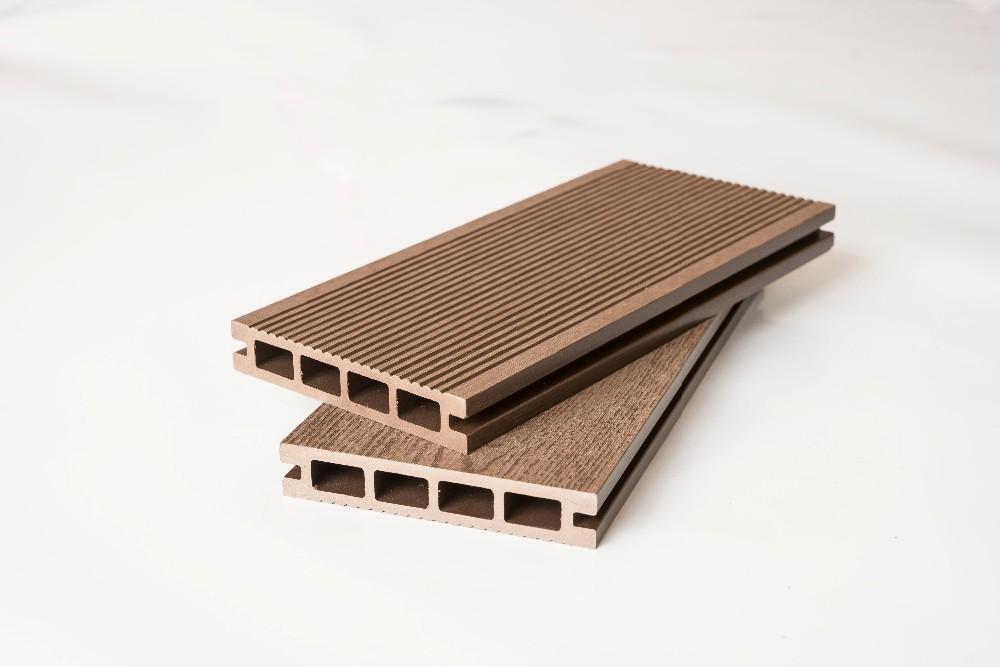 Used Composite Decking Teak Wood Decking Composit Decking