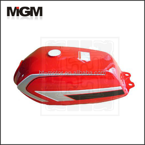 Hot selling OEM factory OEM quality for harley motorcycle parts