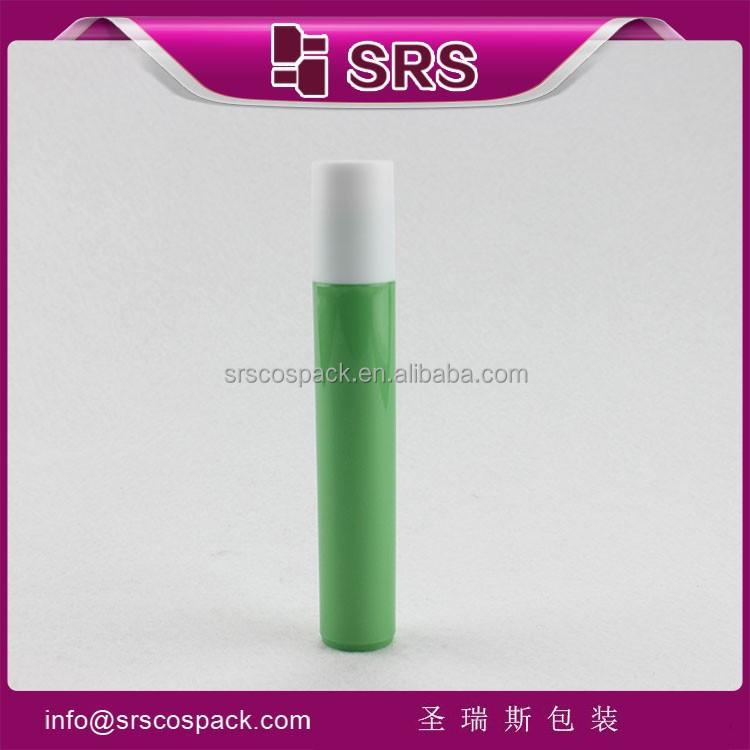 Venta al por mayor envases para esmalte de uñas en plastico-Compre ...