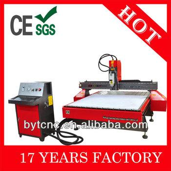 Kerala India Cnc Router 1325 Manufacturers - Buy Kerala ...