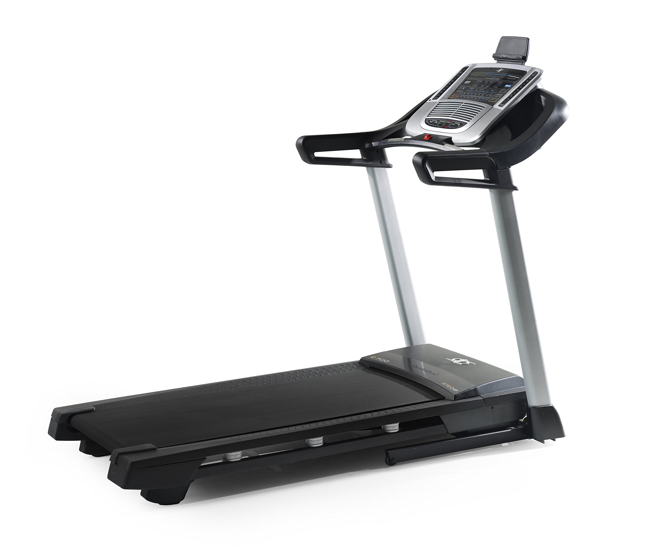 Cheap Used Nordic Track Treadmill For Sale, Find Used