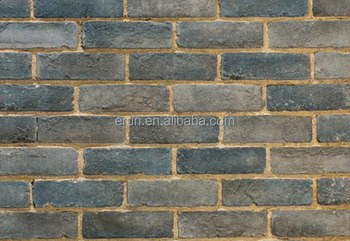 Bricks For Sale >> China Building Clay Bricks For Sale Lightweight Refractory Brick