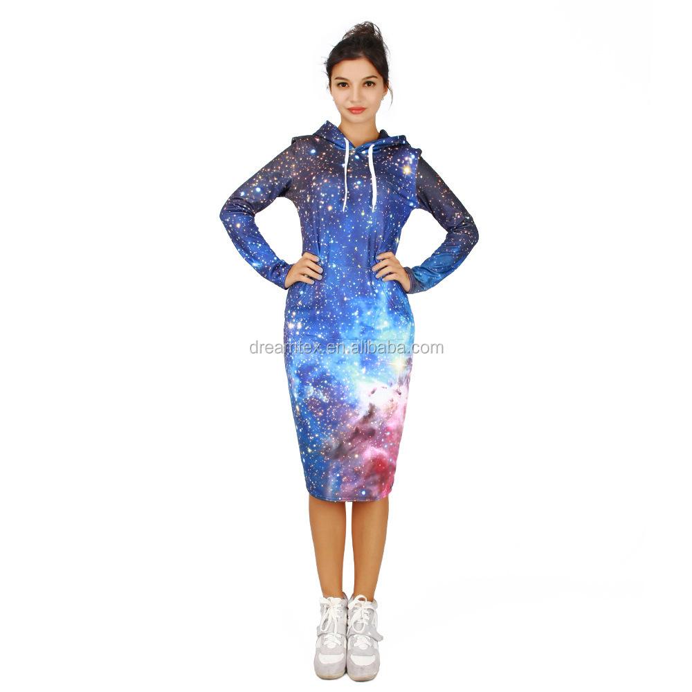 Фото девушки с ебей с платьем