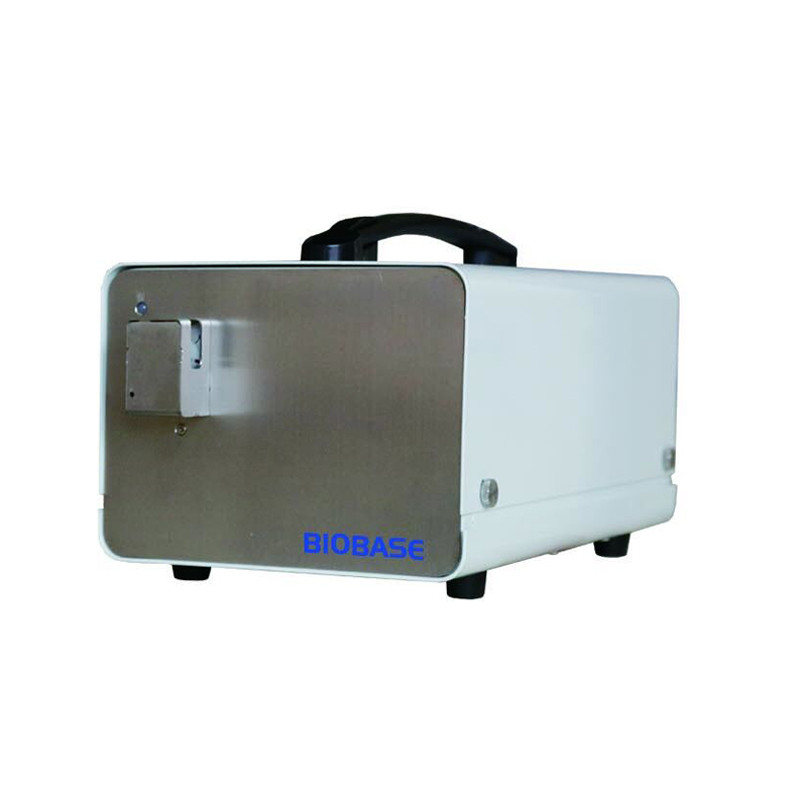 High Frequency Sealing System Blood Bag Tube Sealer