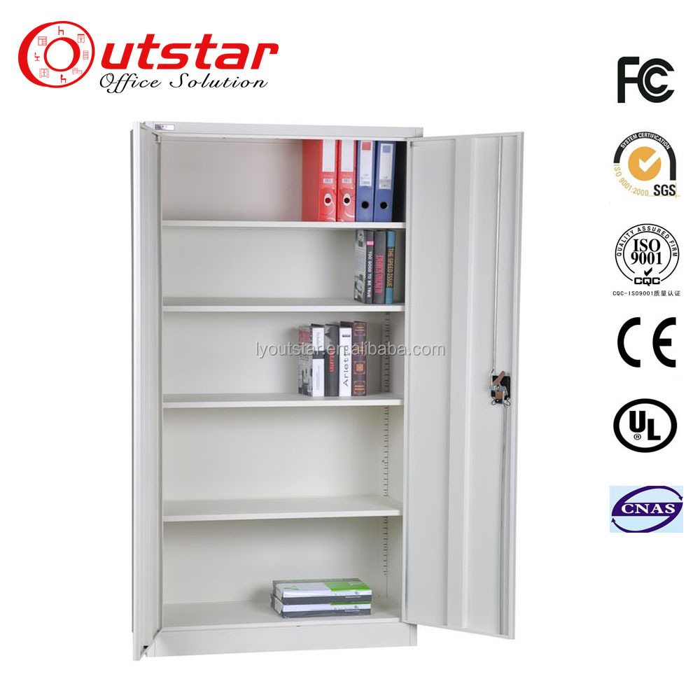 Luxury Luoyang furniture hobby lobby Metal filing cabinet and vault storage office stationary