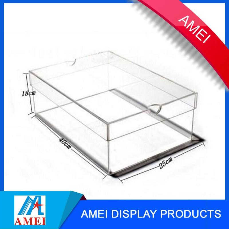 Plexiglass Picture Frames Wholesale