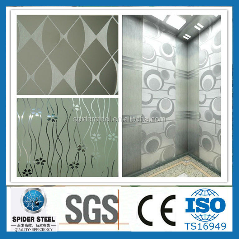 colored stainless steel sheets, colored stainless steel sheets, printable coloring
