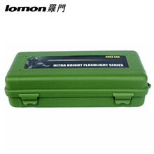 Plastic Multifunctional Wholesale Big Cheap Tool Box