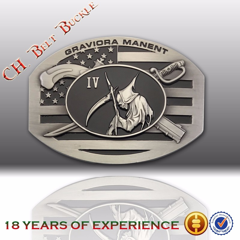 custom military belt buckle.jpg