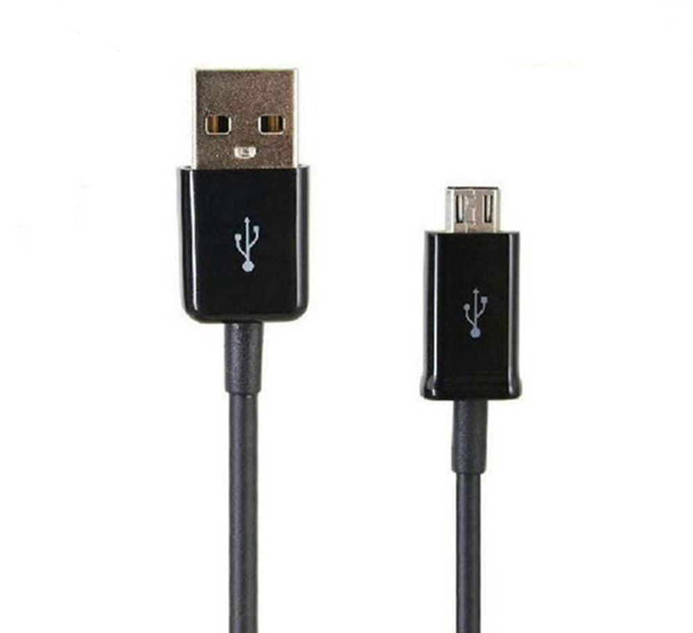 Micro Usb Cable Wiring Diagram 30 Images Nook Charger Brand New Dolgular Com