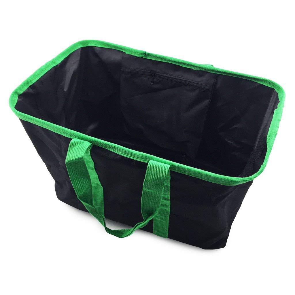 f091f8682034 Cheap Wheelchair Shopping Basket, find Wheelchair Shopping Basket ...
