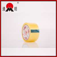 Factory Directly desk tape dispenser of Higih Quality