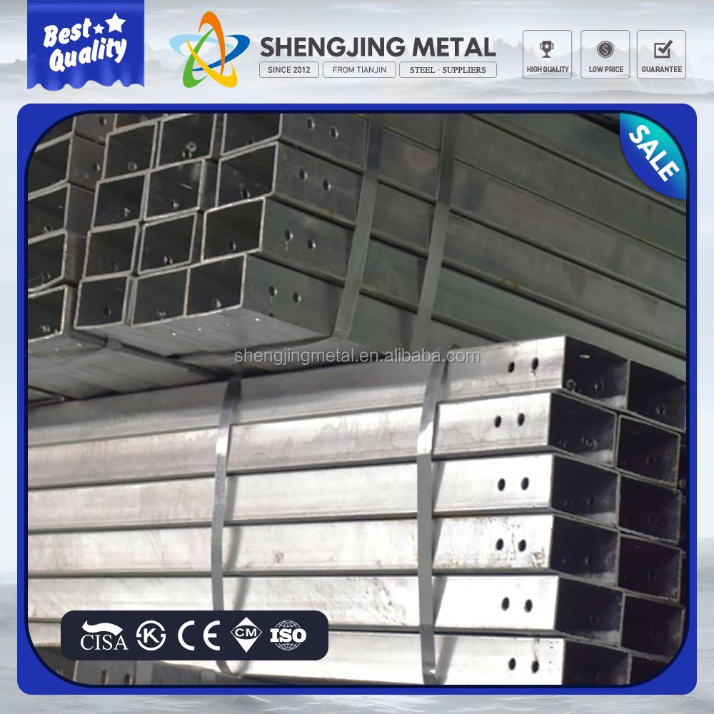 Rectangular steel profile rectangular steel profile suppliers and rectangular steel profile rectangular steel profile suppliers and manufacturers at alibaba nvjuhfo Gallery