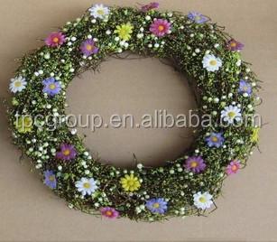 Wholesale Artificial Christmas Wreaths, Wholesale Artificial ...